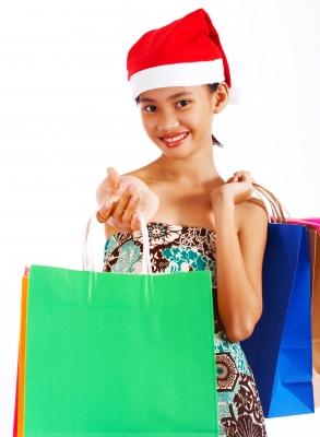 horizon goodwill, giving back, holiday gift giving