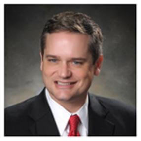 Mr. John N. McCaing Executive Director / CEO Horizon Goodwill Industries