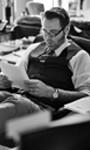 Matt Makowski Managing Editor Hagerstown Magazine