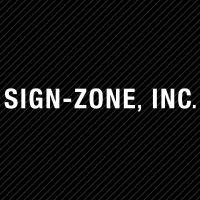 Sign Zone, Inc.