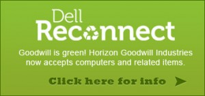 Dell Reconnect