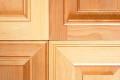 cabinet-doors-2211839