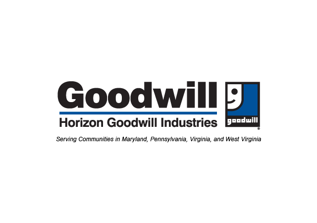 Horizon Goodwill Joins the Little Free Library Movement!