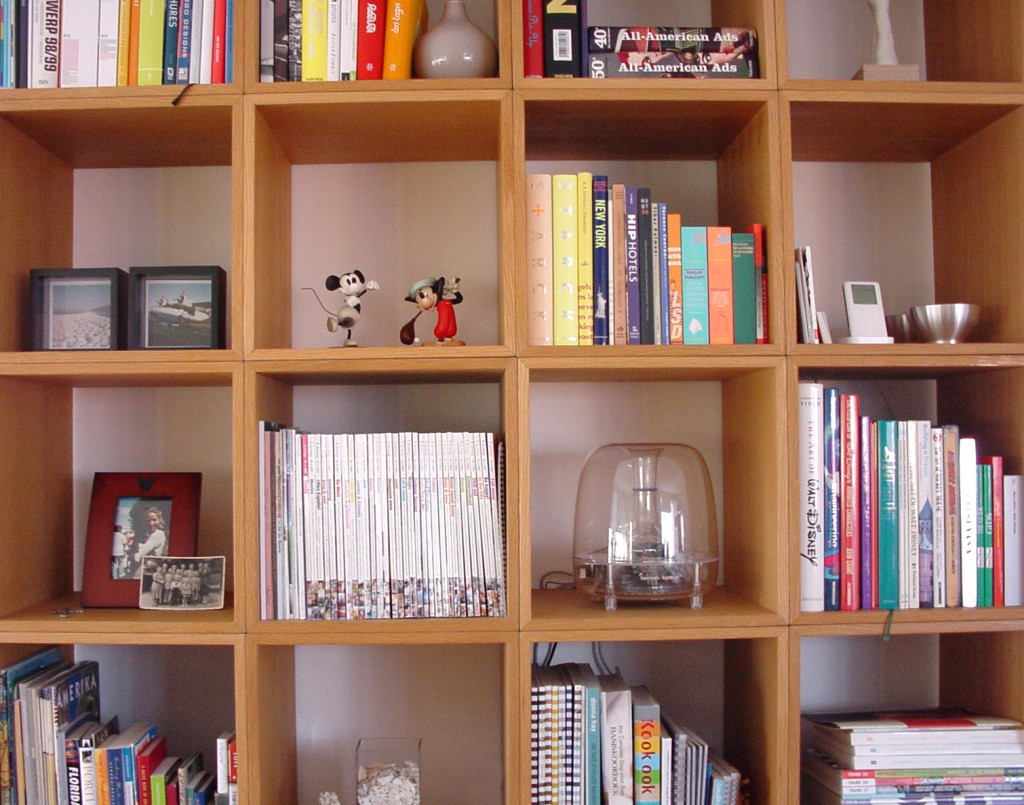 10 Low-Cost Tips for Staying Organized at Home