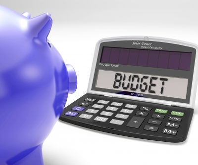 How to Budget While Looking for a Job