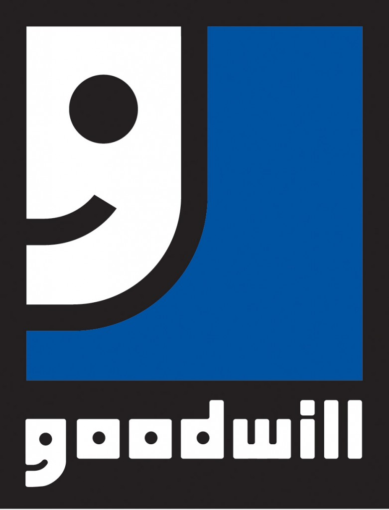 10 Things You May Not Know About Horizon Goodwill Industries