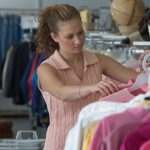 Tips for Finding Good Deals at Goodwill®