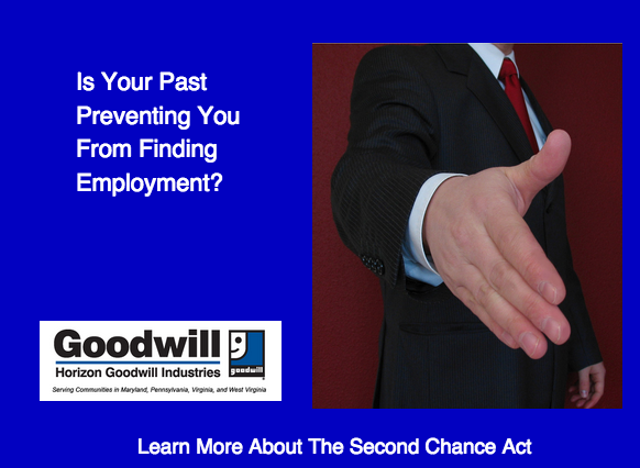 Learn More About The Second Chance Act: An Interview With Attorney Rodney Rose