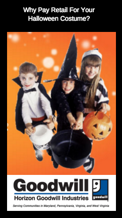 Screen Shot 2015 10 27 at 10.31.34 AM - Why Pay Retail For Your Halloween Costume?