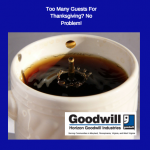 Screen Shot 2015 11 10 at 8.51.55 AM 150x150 - The Top Ten Horizon Goodwill Blogs Of 2015