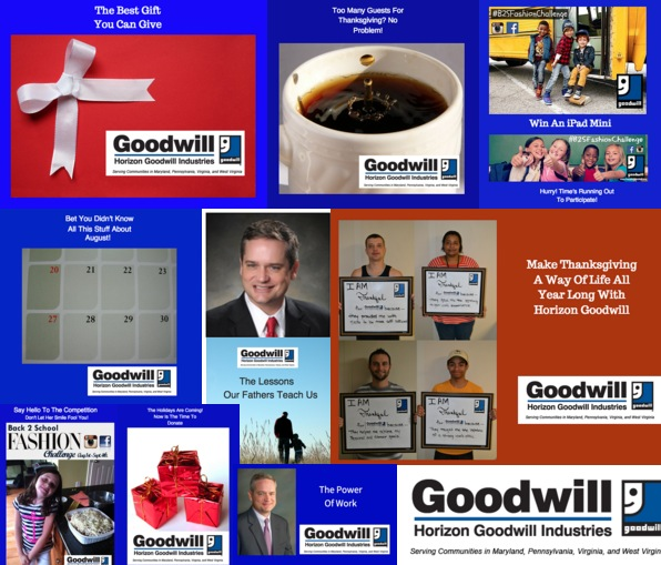 Screen Shot 2015 12 11 at 10.38.51 AM - The Top Ten Horizon Goodwill Blogs Of 2015