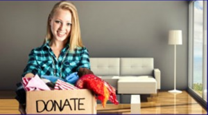 """Donate 300x167 - How to Transform an """"Almost Right"""" Purchase into a Fabulous Fashion Find!"""