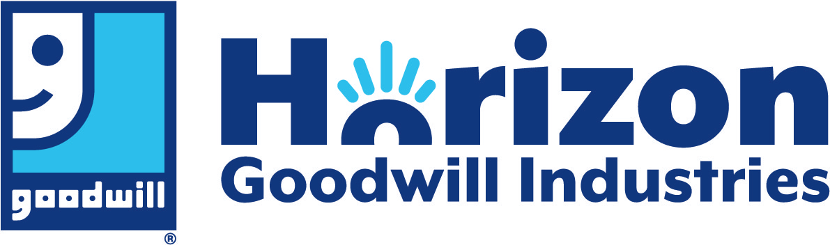 Horizon Goodwill Industries logo