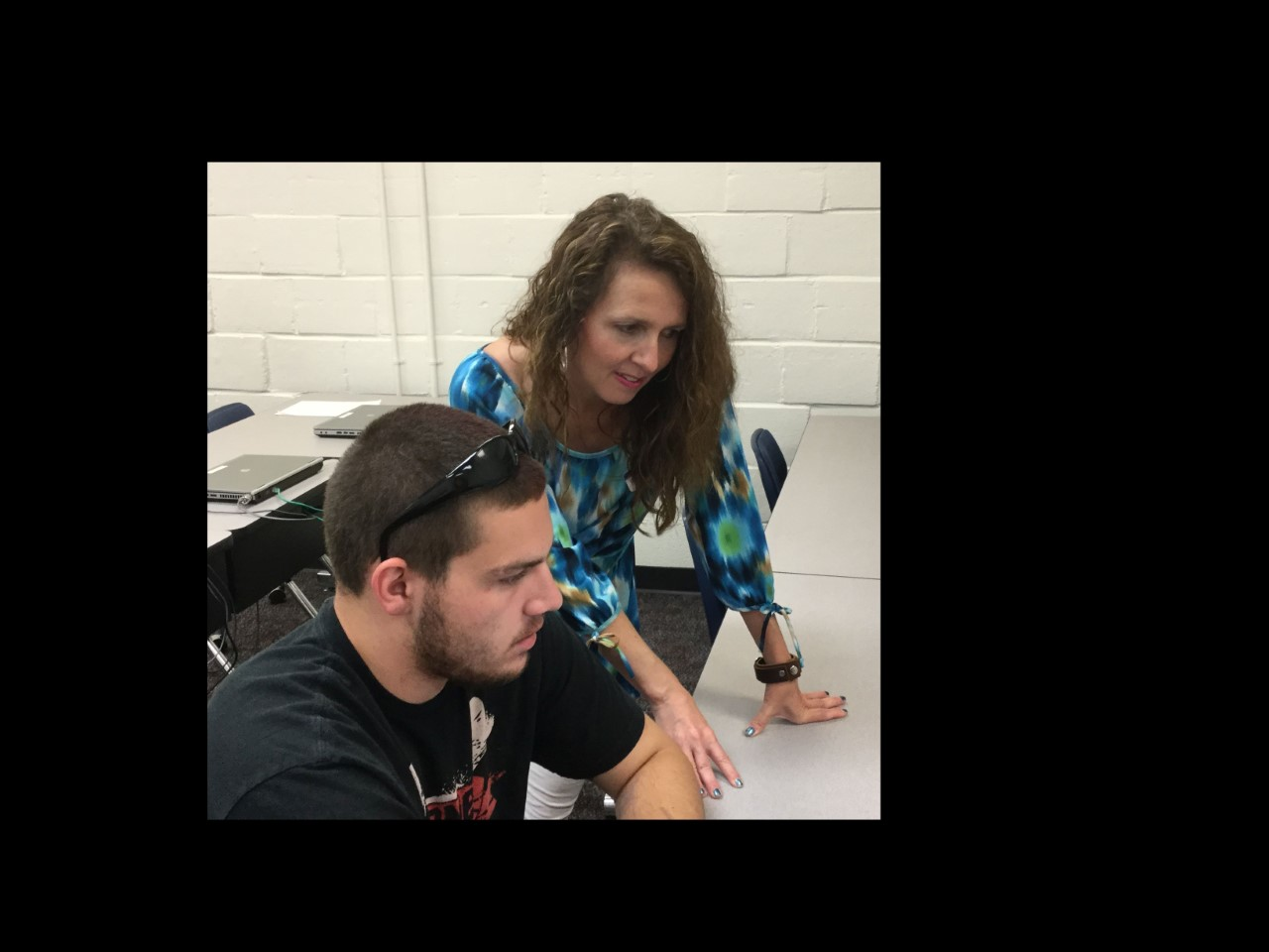 Goodwill Helps Students Achieve GED Success - Horizon Goodwill ...