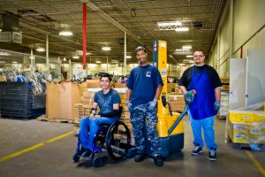 Colorado Warehouse 0375 300x200 - Shop Goodwill, Online!