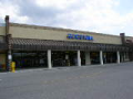Photo of Front Royal, VA Goodwill
