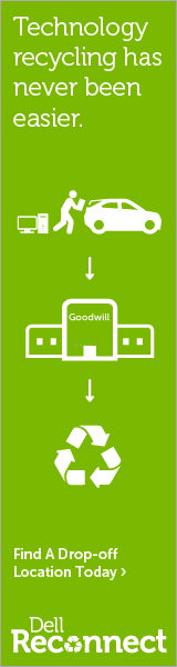 Reconnect Infographic Banner 160x600 - Free Computer Recycling