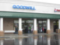 Photo of Woodstock, VA Goodwill