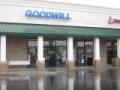Woodstock, VA - Goodwill store
