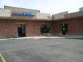 Martinsburg, WV - Goodwill store