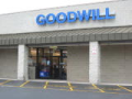 Photo of Romney, WV Goodwill