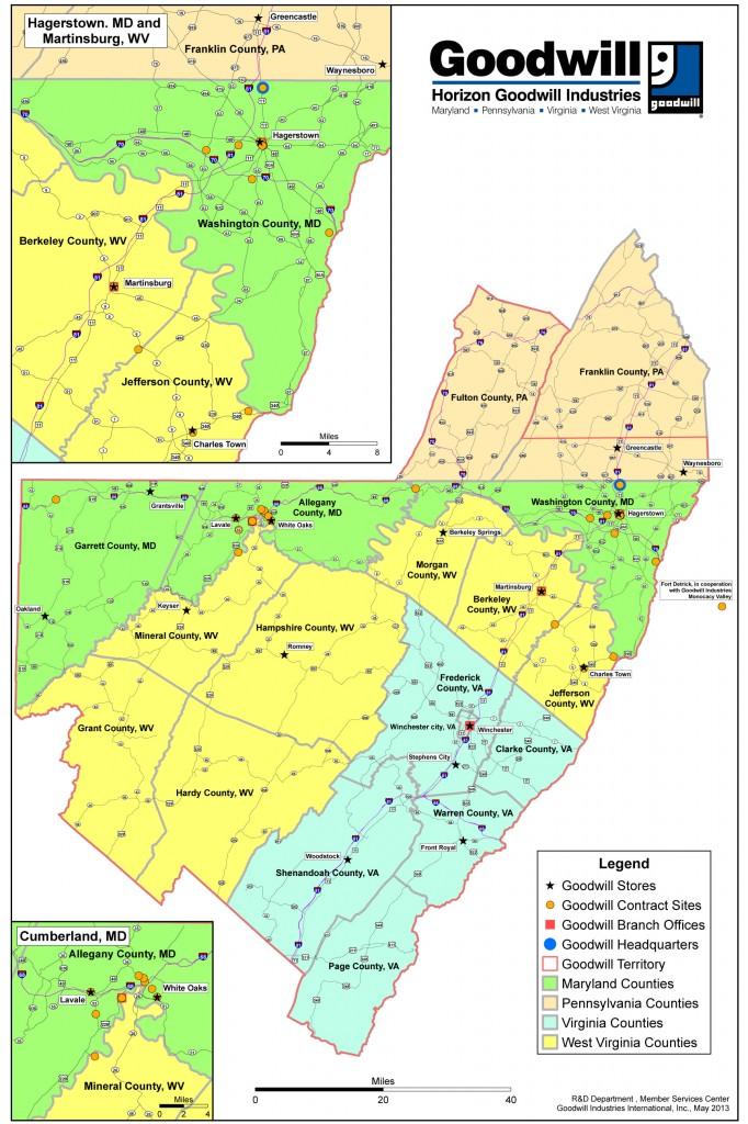 territory2013web-682x1024