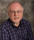 Picture of Dan Hull