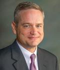 Picture of John N. McCain