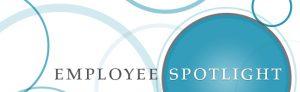 Employee Spotlight