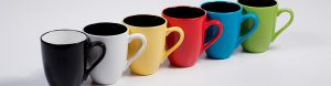 mugs 300x78 - More Than a Vendor!! The Goodwill/Ceramcor Partnership