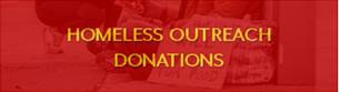donate button outreach - Financial Donations