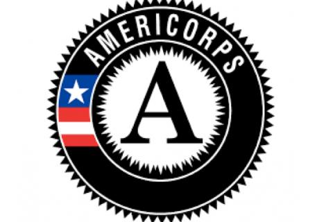 AmericanCorps