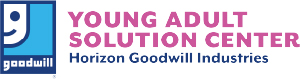 HGI adult center - Young Adult Solution Center