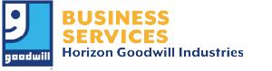 Business Services Logo