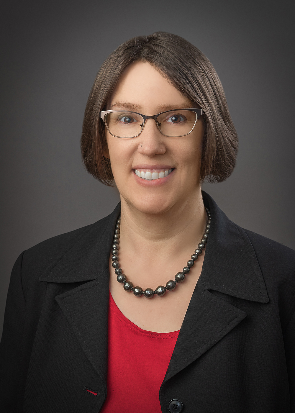 Picture of Sharon Ahrens