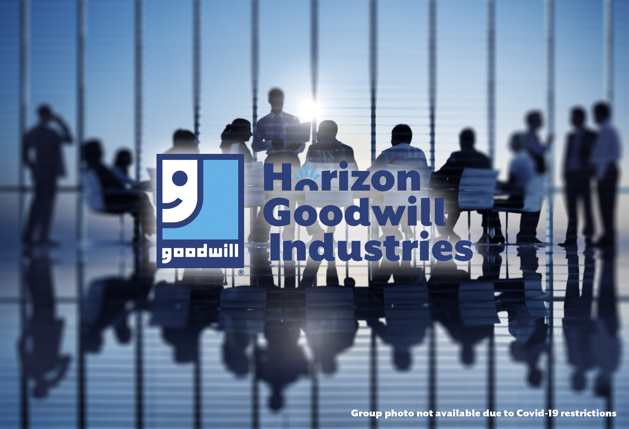 Horizon Goodwill Names 2021 Officers and Addition of Two New Board Members
