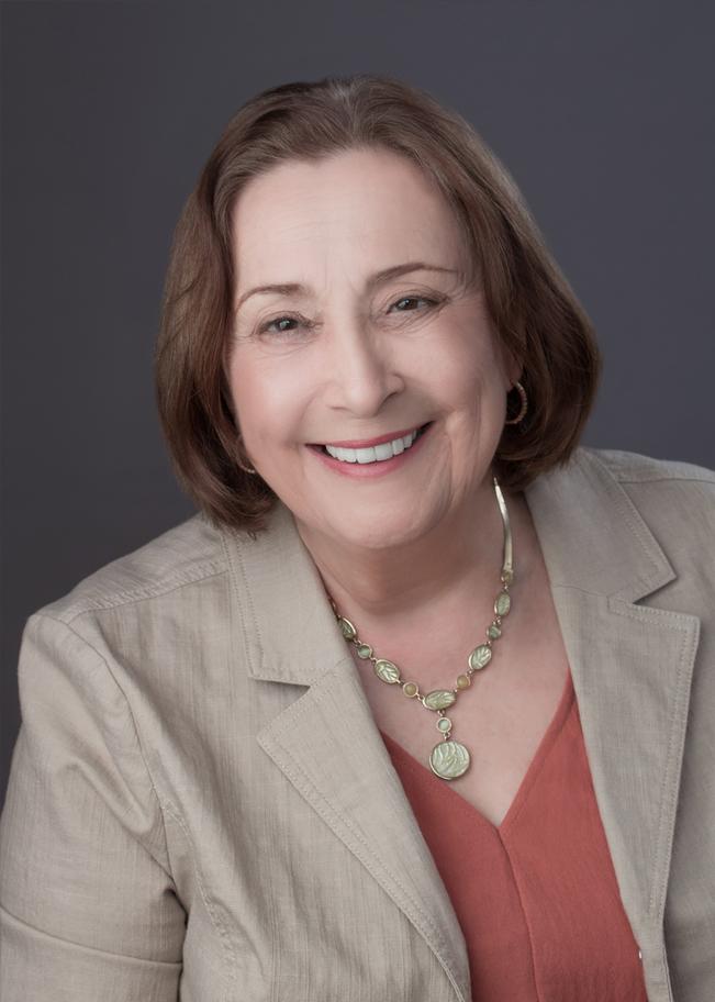 Picture of Sila Alegret-Bartel